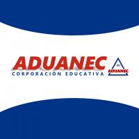 Corporación Educativa Aduanec